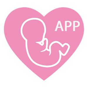 app para seguir el embarazo