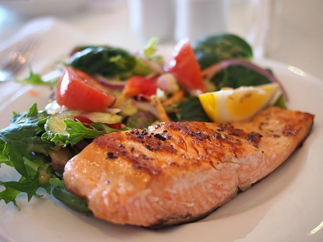 Uno de los tres alimentos que más alergias causan
