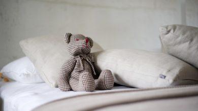 Buen colchón, mejor sueño